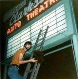 Clarkston Auto Theatre