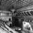 Biltmore Theatre
