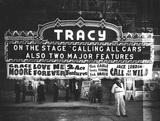 Tracy Theatre