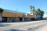 O Cinema Miami Beach