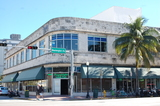 Plaza Art Theatre