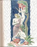 Stamm Mural