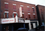Showplace Theatre