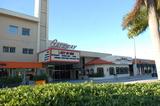 Gateway Theatre