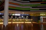 Showcase Cinemas Bluewater