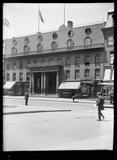 Daly's Theatre
