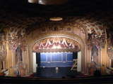 <p>Auditorium, November 2002</p>