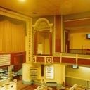 Essoldo/Hippodrome Auditorium