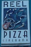 Reel Pizza Cinerama