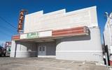 Azle Theatre