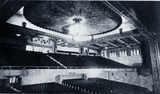 Fox San Bernardino Theatre
