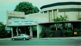 Varsity Twin Cinema