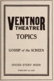 Ventnor Twin Theatre