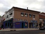 Glebe Theatre