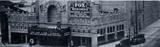 Fox Redondo Theatre