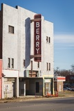 Berry Theatre