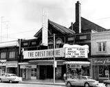 Regent Gala Theatre