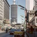 Re-post of the 1962 photo. Better quality image.