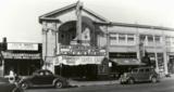 Ball Square Theatre