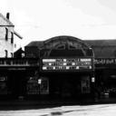 Teele Square Theatre