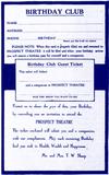 Prospect Theatre