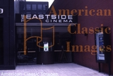 Eastside Cinema