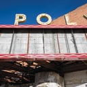 Poly Theatre