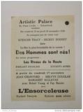 Pigalle Cinema