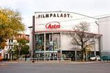 Astra Filmpalast