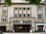 Kino Piast