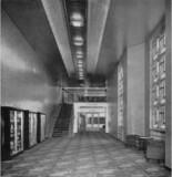 Teatr Muzyczny Capitol