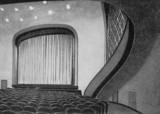 Deli-Kino