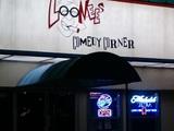 Loonees Comedy Corner