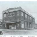 Dormont Theatre