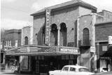 Northside Theater, Mishawaka IN.