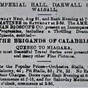 Imperial Cinema
