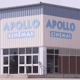 Apollo Cinemas