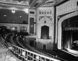 Loew's State Theatre interior