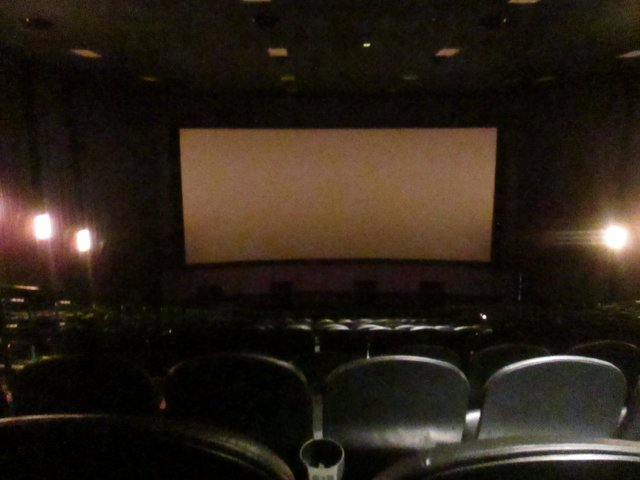 cinemark tinseltown 20 and xd cinema treasures