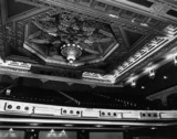 Loew's State Theatre auditorium