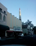 Del Oro Theatre