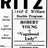 December 21st, 1935 grand opening ad