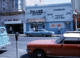 Follies Theater
