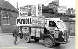 'Payroll' (1961)