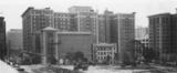 1928 exterior
