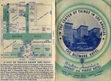 1930s brochure