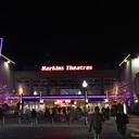 Harkins Theatre - Denver CO 2-12-16 a