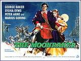 The Moonraker 1958