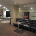 10-2-14 foyer