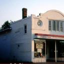 Royal Theater building circa 1980